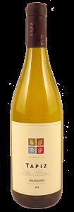 TAPIZ ALTA COLECCION Chardonnay