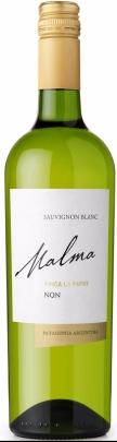 MALMA FINCA LA PAPAY Sauvignon Blanc