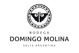 Logo-Bodega-Domingo-Molina