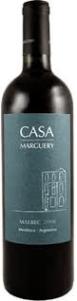 Casa Marguery Malbec