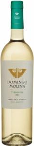 DOMINGO MOLINA Torrontés