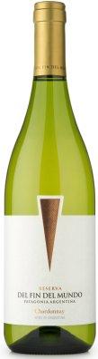 Reserva Chardonnay SHOPIFY