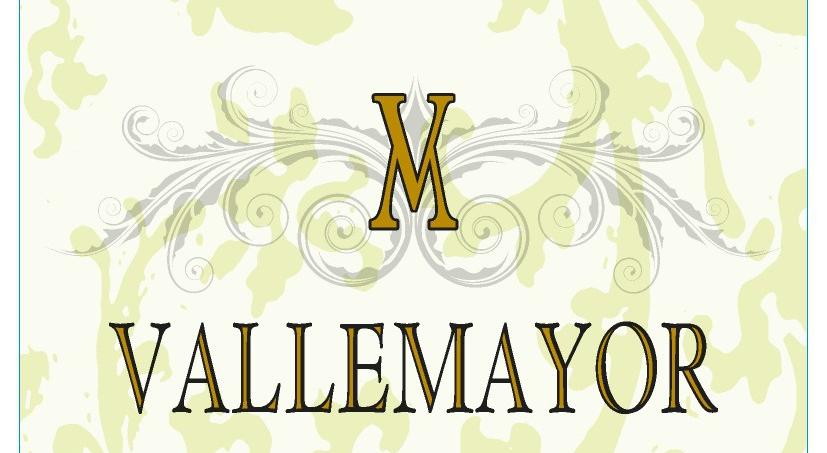 VALLEMAYOR-Reserva-07.jpg