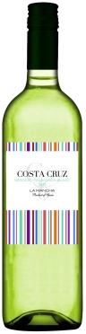 Costa-Cruz-White