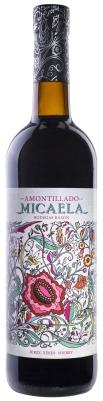 Micaela-Amontillado