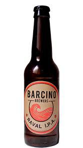 Barcino-Raval-IPA-1.jpg
