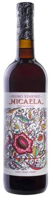 Micaela-PX