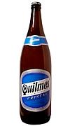 Quilmes beer 970 ml x 6