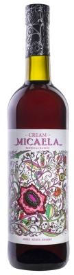 Micaela-Cream