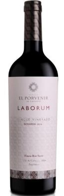 Laborum_Bonarda_latest_bottle_shot_720x