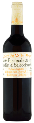 Vallemayor-Encineda (1)