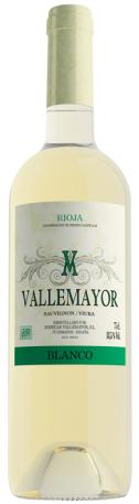Vallemayor-Blanco