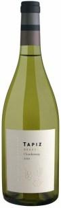 Tapiz Reserve Chardonnay 2010