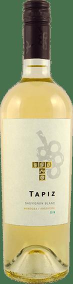 TAPIZ Sauvignon Blanc
